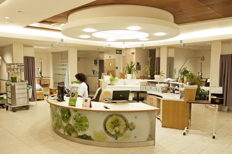 Морг 2 городской больницы белгород